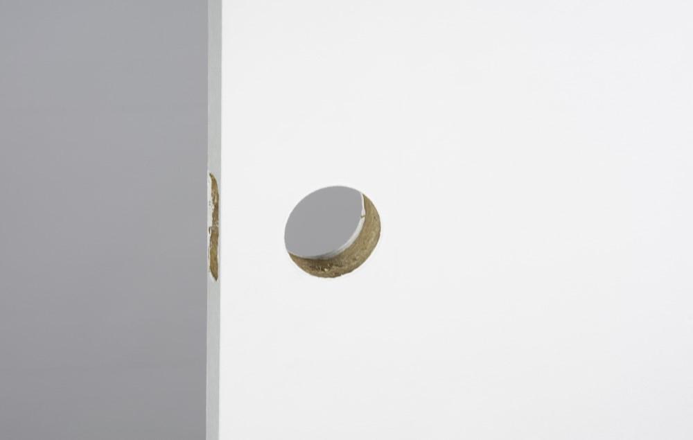 1-pre-install-door.jpg