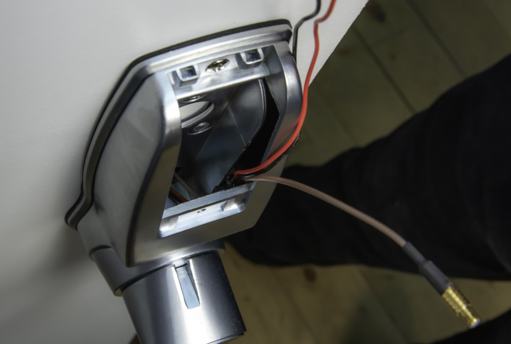 23-wire-placement-3.jpg