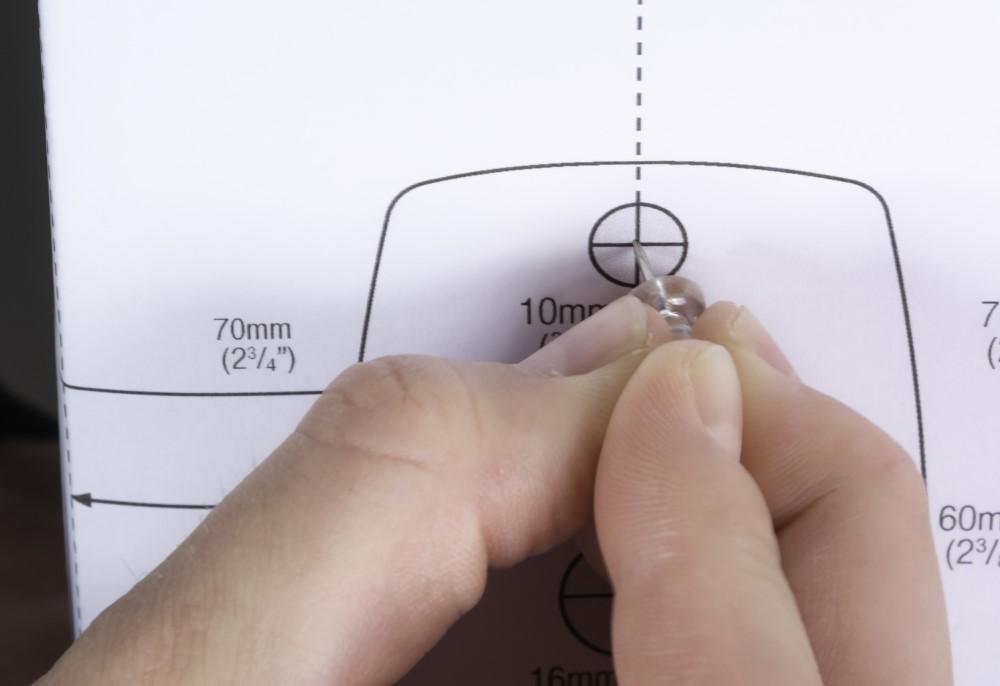 5-mark-template-b.jpg